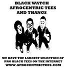 African People of Love! - Webmaster Newsletter - December 2010