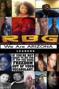 we are Arizona leaders