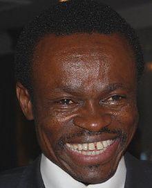 PLO_Lumumba