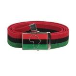 rbg-africa-belt__25955-1352935234-250-250
