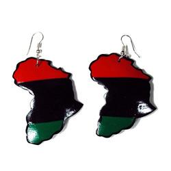 rbg-africa-wooden-earrings__14151-1352935222-250-250