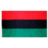 rbg-flag-3by5__66310-1352935223-250-250
