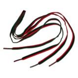 rbg-shoe-laces__70259-1352935235-250-250