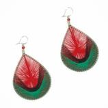 rbg-thread-earrings__99550-1352935222-250-250