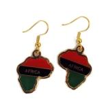 rbg_africa_earrings__02981-1360102402-250-250