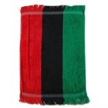 rbg_hand_towel__89314-1360102092-250-250