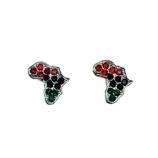 rbg_small_silver_earrings_new__56352-1360419974-250-250