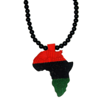 wooden_red_black_and_green_rbg_africa_necklace__40985-1365123491-250-250