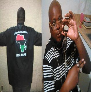 SCOTT3 black power